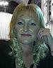 Julie Harris's photo - Managing Director of Exidor