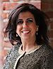 Julie Levi's photo - President of Progressivepromotions