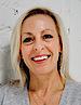 Julie Rieken's photo - CEO of Mindflash Technologies