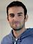 Julien Dargaisse's photo - Co-Founder & CEO of InterviewApp