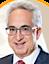 Julio Rojas's photo - President & CEO of BAC Florida