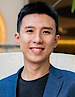 JunYuan Tan's photo - Co-Founder & CEO of Homebase Vietnam