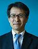 Jun Higuchi's photo - Chairman & CEO of Sonosite