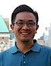 Jun Shimada's photo - Founder & CEO of ThinkEco