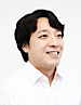 Jung-soo Lee's photo - Co-Founder & CEO of Flitto