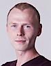Junior Meijering's photo - Co-Founder & CEO of Zerocopter