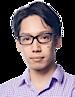 Junya Yamamoto's photo - CEO of Infinito Wallet