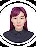 Junyi Liu's photo - Founder & CEO of Musiclens