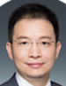 Junyuan Wang's photo - Co-Founder & CEO of AnHeart Therapeutics