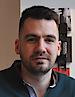 Juraj Svincak's photo - Co-Founder & CEO of meet´n´learn