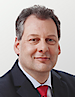Jurgen Hess's photo - CEO of Miebach Consulting