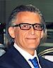 Jurgen Schroer's photo - Managing Director of Robert Burkle