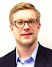 Jussi Maatta's photo - Founder & CEO of Buddy Healthcare