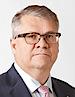 Jussi Pesonen's photo - CEO of UPM Raflatac