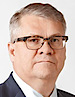 Jussi Pesonen's photo - President & CEO of UPM
