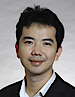 Justin Choo's photo - CEO of Knorex