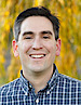 Justin Gagnon's photo - CEO of Choice lunch