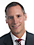 Justin McElhattan's photo - President of Intelex