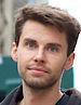 Justin McLeod's photo - Founder & CEO of Hinge