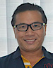 Justin Sway's photo - Founder & CEO of SG Shwe Property Pte., Ltd.