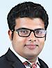 Jyothis Joseph's photo - Founder & CEO of Ideamine Technologies Pvt. Ltd.