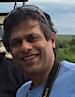 Jyoti Sureka's photo - Managing Director of Impressico Business Solutions