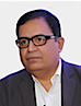 K. Vijayaraghavan's photo - Founder of Sathguru Management Consultants