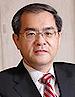 KC Liu's photo - Chairman & CEO of Advantech