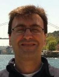 Kaan Bingol's photo - Co-Founder & CEO of Netmera