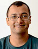 Kabeer Biswas's photo - Co-Founder & CEO of Dunzo