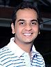 Kabeer Jain's photo - Founder of PlayX