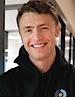 Kaben Clauson's photo - Co-Founder & CEO of TruePublic, Inc