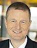 Kai Acker's photo - CEO of KHS