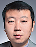 Kai Cui's photo - CEO of ICETech