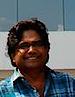 Kalai Kalaichelvan's photo - President & CEO of EION