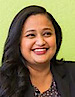 Kamakshi Sivaramakrishnan's photo - Founder & CEO of Drawbridge