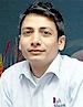 Kamal Budhabhatti's photo - CEO of Little Cab