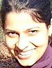 Kanchan Khera's photo - Founder & CEO of Zykrr Solutions