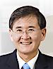 Kang Sung-Mo's photo - President of KAIST