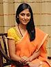 Kanika Subbiah's photo - Founder of Wedding Wishlist