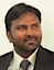 Kannan Rajendran's photo - Founder & CEO of MegaaOpes