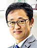 Kap-seok Yang's photo - CEO of Psomagen