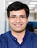 Kapil Makhija's photo - CEO of Unicommerce
