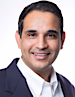 Kapil Rathi's photo - Co-Founder & CEO of CrossTower