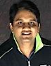 Kapil Shelke's photo - Founder & CEO of Tork Motors
