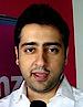 Karam Malhotra's photo - CEO of SHAREit