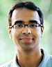 Karan Bajaj's photo - Founder & CEO of WhiteHat Jr