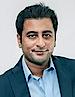 Karan Singh's photo - Managing Director of ACG