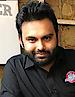 Karan Tanna's photo - Founder & CEO of Yellow Tie Hospitality