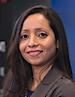 Karen Barker-Gentile's photo - President & CEO of DAS Trader